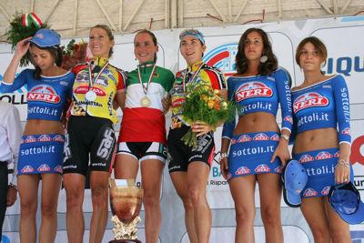 campionato-italiano-donne-2007-10361